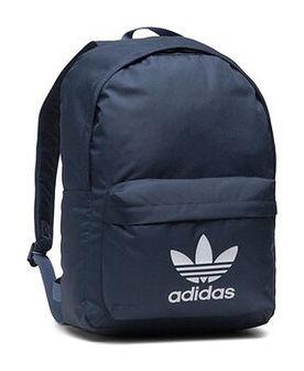 adidas Plecak Ac Classic Bp GQ4178 Granatowy