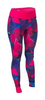 ZEROD Spodnie treningowe damskie Legging Woman