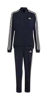 Dres damski Essentials Tracksuit Adidas