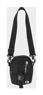 Saszetka na ramię CHAMPION Small Shoulder Bag