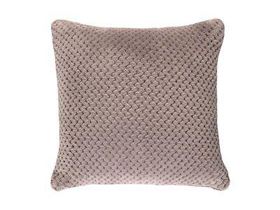 poduszka dekoracyjna Olbio
