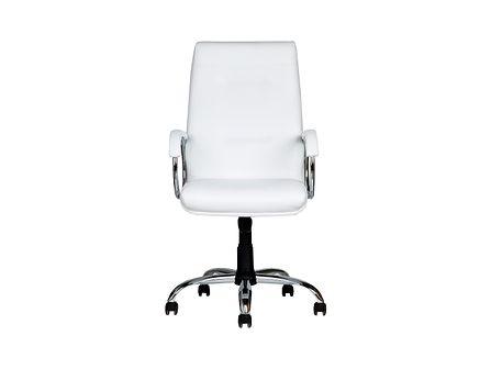 fotel Venom chrom V01