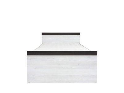 łóżko 90 Porto