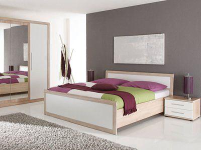 sypialnia Belinda