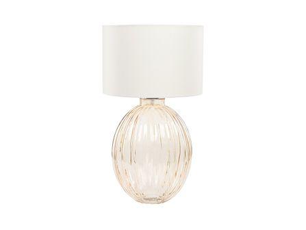 lampa stołowa Buduar