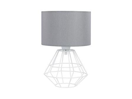 lampa stołowa Fusion