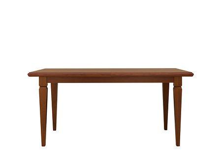 stół Kent