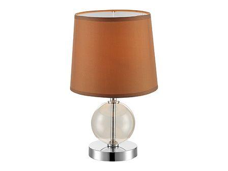 lampa stołowa Volcano