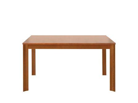 stół Alevil