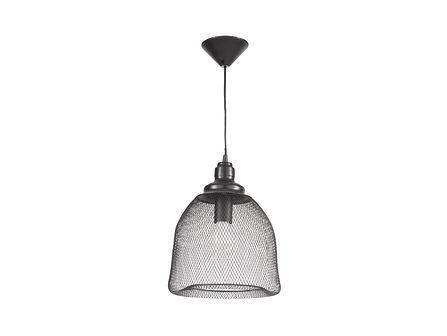 lampa wisząca Saida