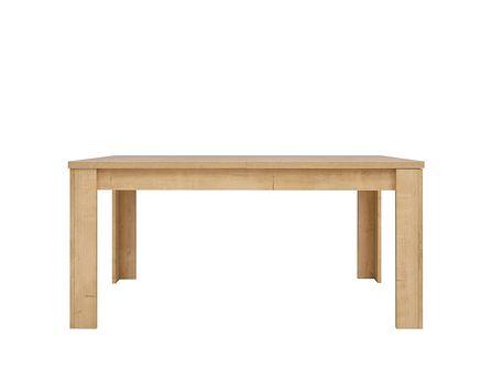 stół Porto