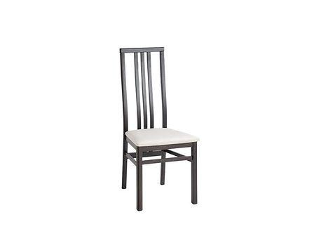 krzesło Trio 2