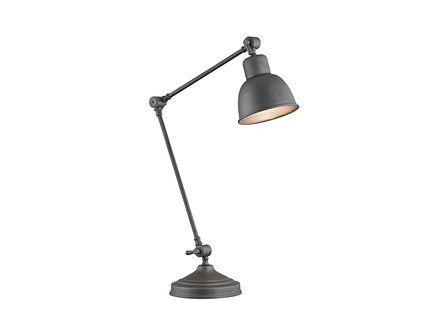 lampa biurkowa Eufrat