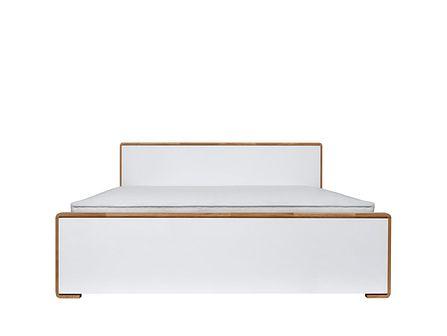 łóżko 160 Bari