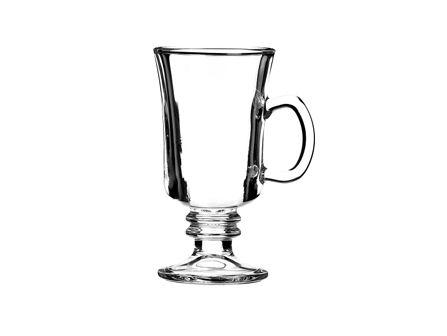 szklanka Irish Joe
