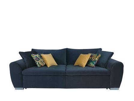 sofa Gaspar IV