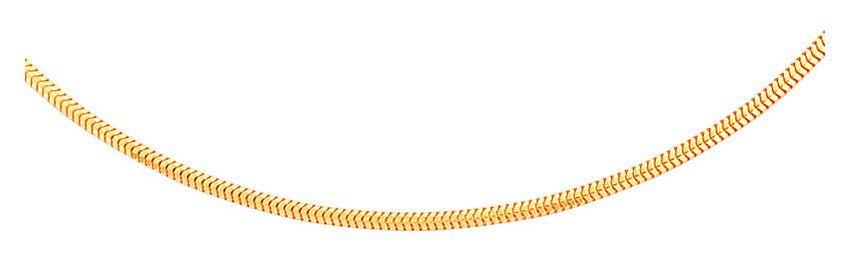 Złoty łańcuszek