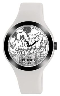 AM:PM Disney