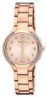 Elixa Beauty