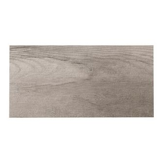 Gres Norwegio 30 x 60 cm grey 1,44 m2