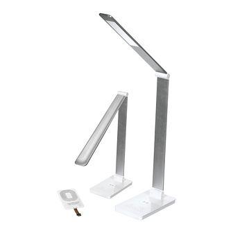 Lampka biurkowa LED Activejet Pulsar 8 W