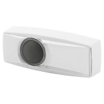 Elektryczny przycisk do otwierania drzwi D5
