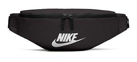 Nerka Nike czarny