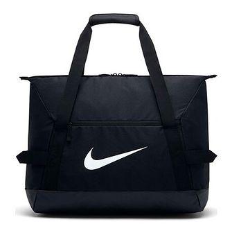 Torba podróżna Nike czarny