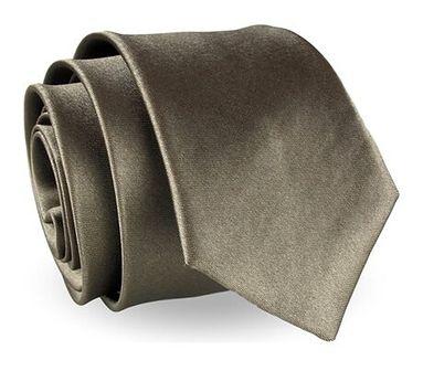 Krawat Dunpillo