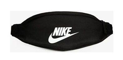 Nerka Nike