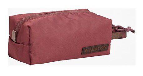 Piórnik Burton bez wzorów