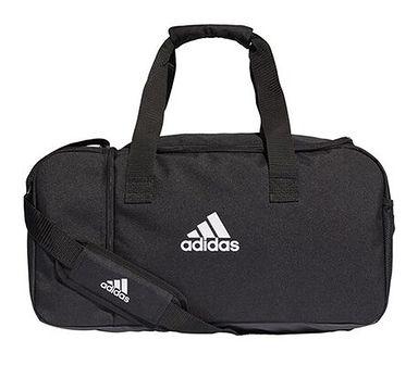 Adidas torba sportowa