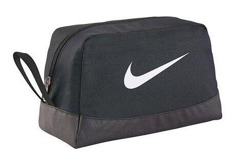Kosmetyczka Nike