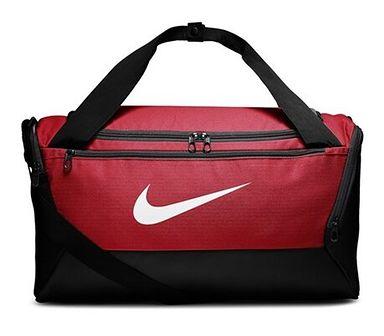 Torba sportowa Nike męska