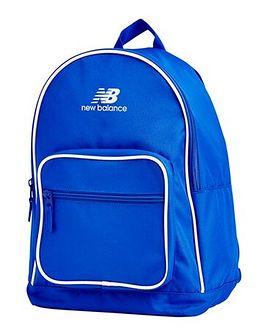 Plecak dla dzieci New Balance