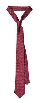 Krawat Lancerto
