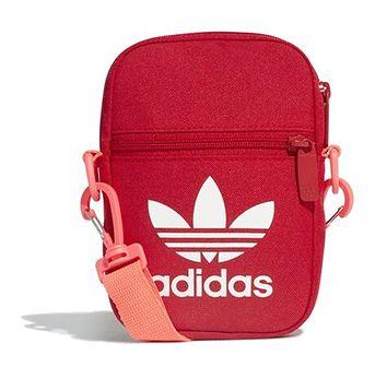Saszetka Adidas