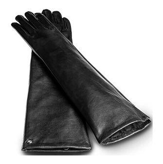 Rękawiczki Napo gloves czarne