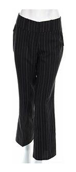 Spodnie damskie Kombi