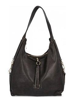 Shopper bag Conci
