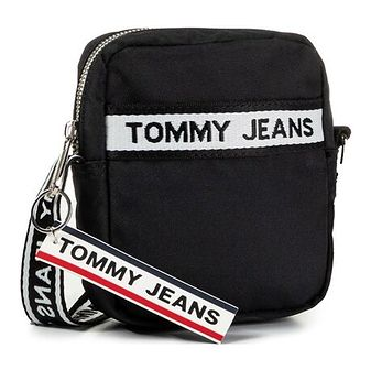 Torba męska Tommy Jeans