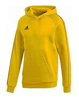 Bluza dziewczęca Adidas