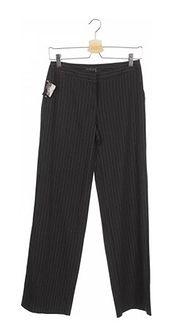 Spodnie damskie Sisley