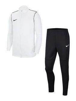 Dres męski Nike dresowy