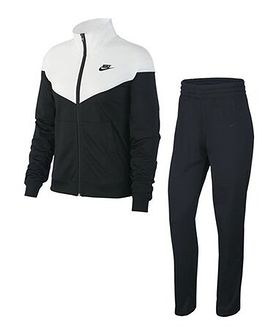 Komplet Nike