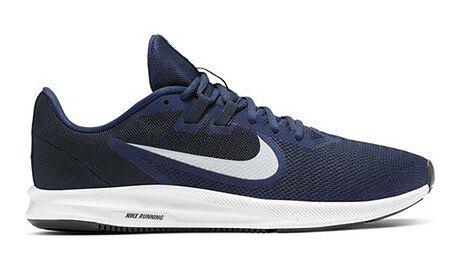 Buty sportowe męskie Nike downshifter