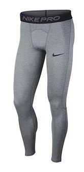 Bielizna termoaktywna męska Nike
