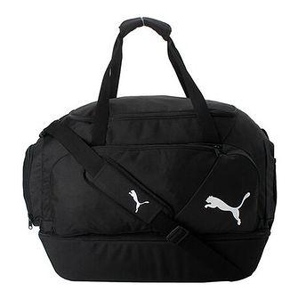Puma torba podróżna dla mężczyzn