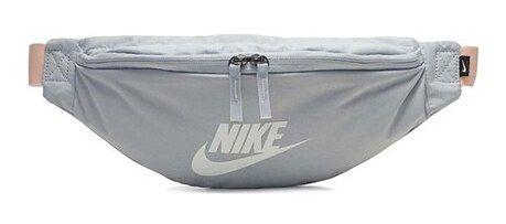 Nike nerka