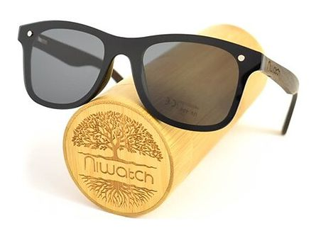 Okulary przeciwsłoneczne Niwatch
